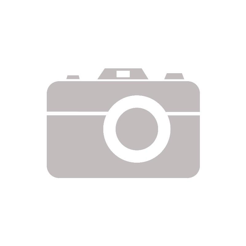 criação de sites, desenvolvimento de sites, criação de lojas virtuais, desenvolvimento de lojas virtuais, criação de catálogo de produtos online, sites comerciais, sites institucionais, e-commerce, agência de marketing digital, anúncios patrocinados, links patrocinados, google adwords, faceads, mídias sociais, propagandas pagas, criação de sites Campinas, catálogo on-line de produtos